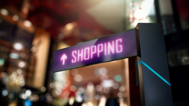 4 challenges for retail digital signage.jpg